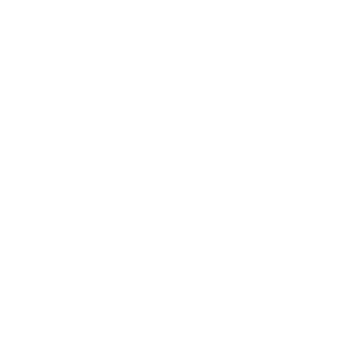 The Honestly Good Smoothie Company
