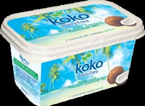 Koko Spread