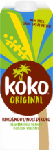 Koko Original