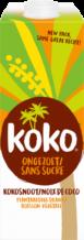 Koko Sans Sucres