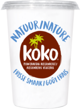 Koko Nature