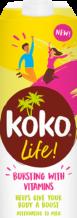 Koko Life!